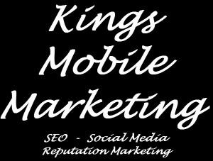 Kings Logo 1