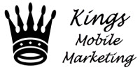 Kings Mobile Marketing