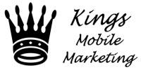 Kings Mobile Marketing